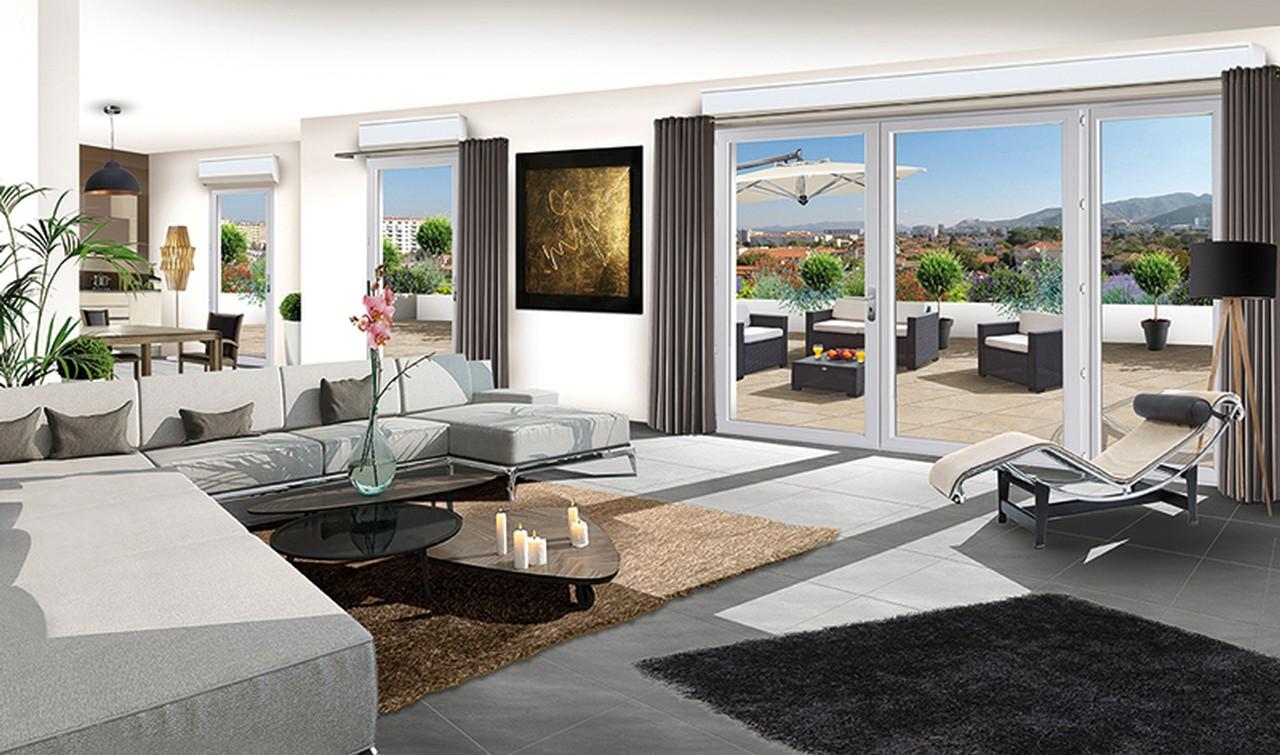Appartement neuf en 2018 : faut-il investir ou pas ?