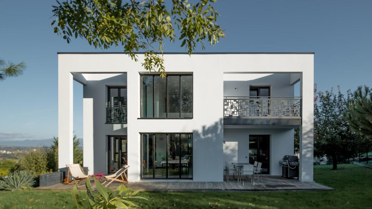 Pourquoi acheter un nouveau logement?